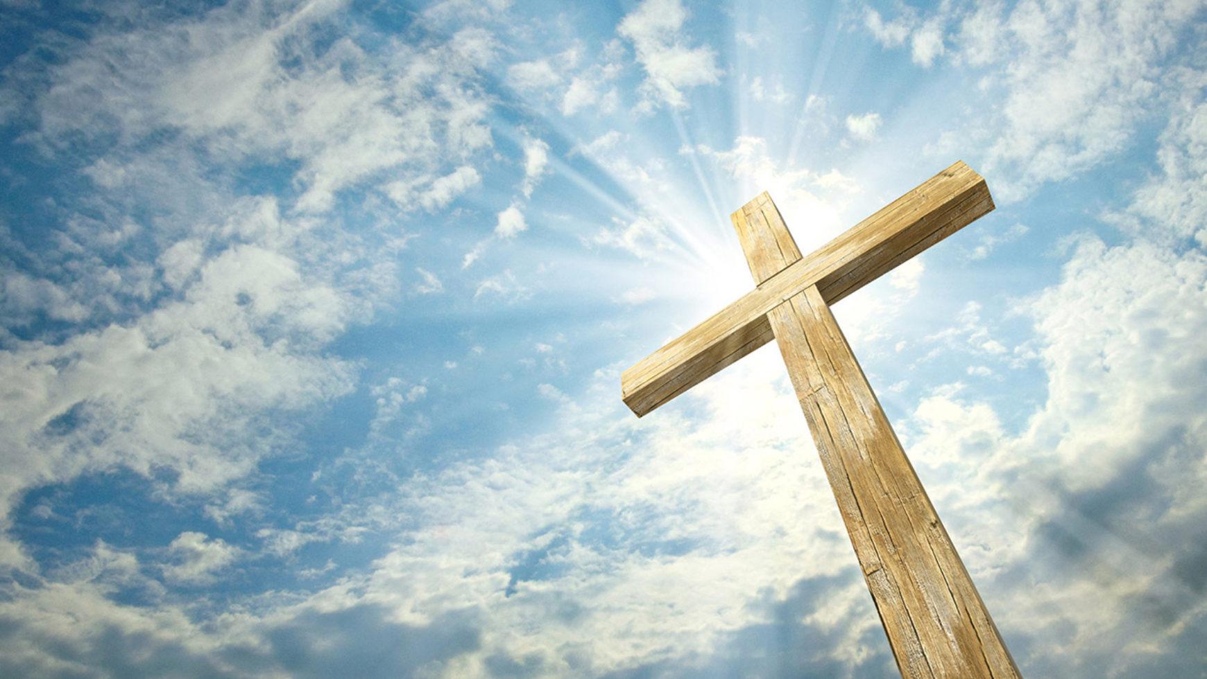 Całkowite zbawienie